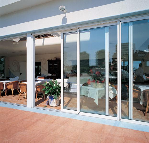 gallery of solution perfect clean view melbourne aluminum windows